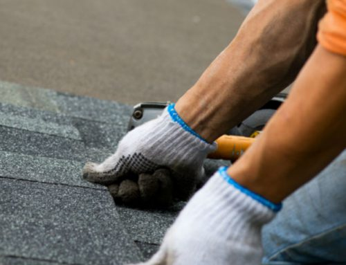 Roof Inspection: Imperative Considerations for Home Improvement