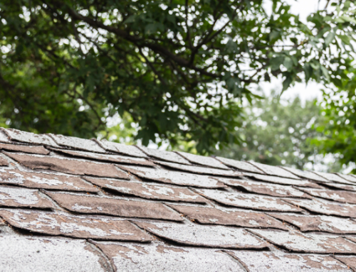 Think Your Roofing Needs Repair? Here Are Some Top Signs!